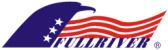 logo-fullriver