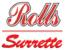 logo-rolls-surrette