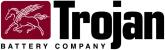 logo-trojan
