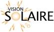 logo-vision-solaire