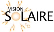logo-vision-solaire
