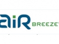 logo-air-breeze