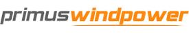 logo-primus-windpower