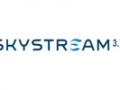 logo-skystream