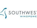 logo-southwest-windpower