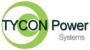 logo-tycon