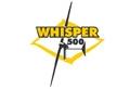 logo-whisper