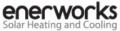 logo-enerworks-solar-heating