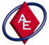 logo-american-electrical