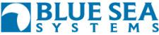 logo-bluesea