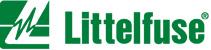 logo-littelfuse