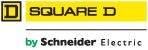 logo-square-d