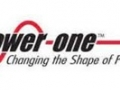 logo-power-one