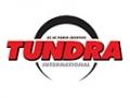logo-tundra