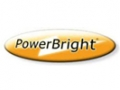 logo-powerbright-2