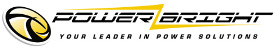logo-powerbright