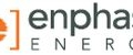 logo-enphase-energy