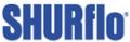 logo-shurflo
