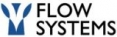 logo-v-flow-systems