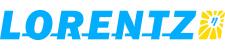 logo-lorentz