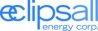 logo-eclipsall-energy-corp