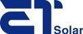 logo-et-solar