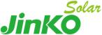 logo-jinko-solar