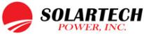 logo-solartech-2