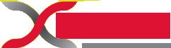 logo-xunlight