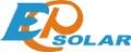 logo-ep-solar