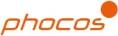 logo-phocos