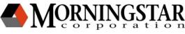 logo-morningstat