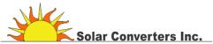 logo-solar-converters