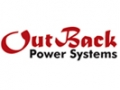 logo-outback