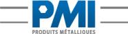 logo-pmi-2