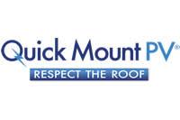 logo-quickmountpv