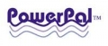 logo-powerpal