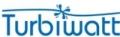 logo-turbiwatt