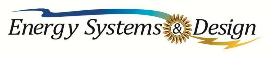 logo-energysystems