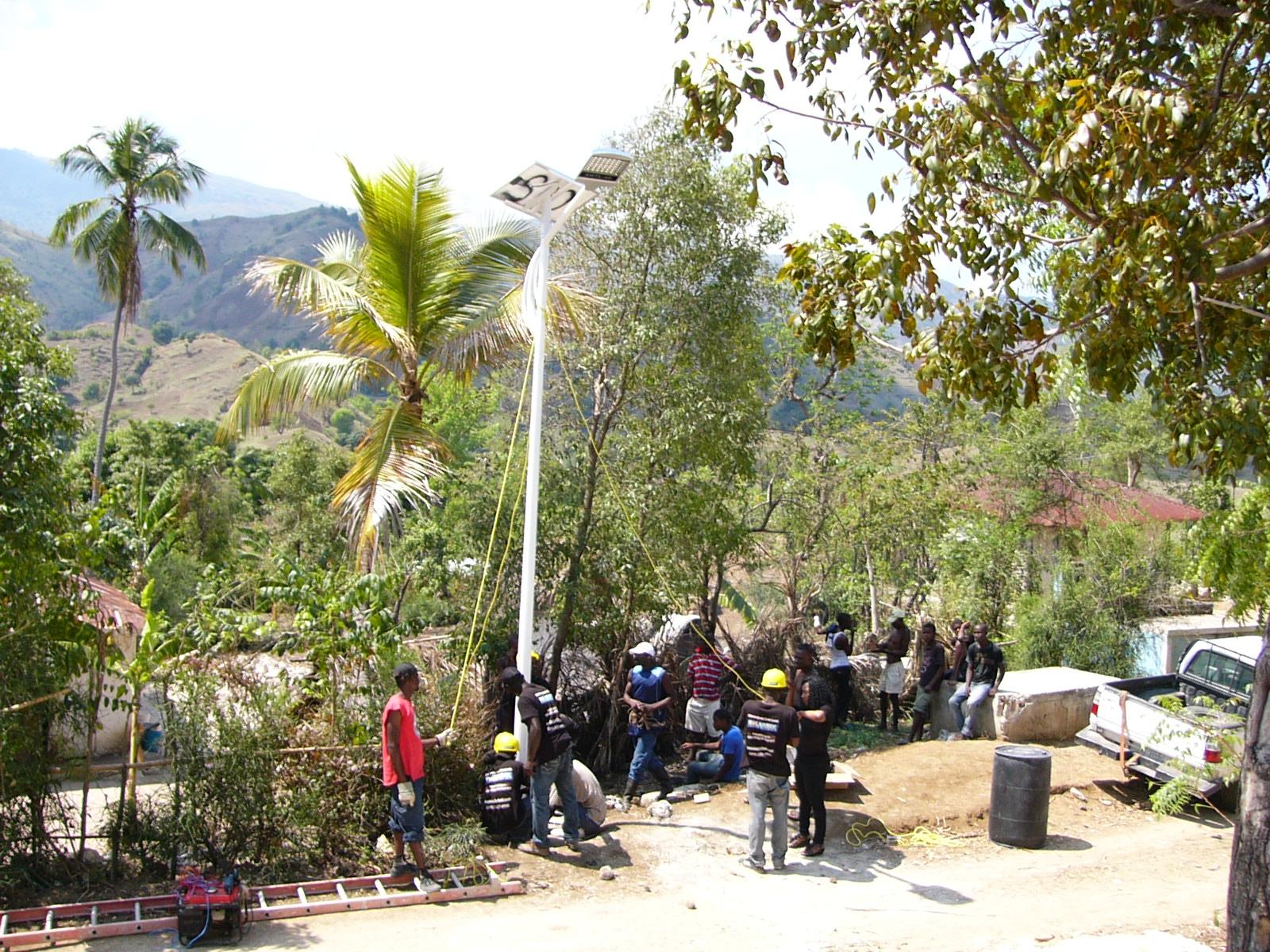 haiti-6-1