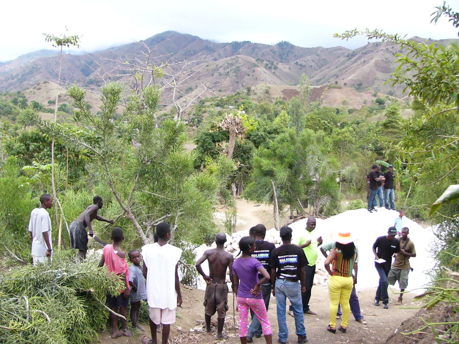 haiti-6-3