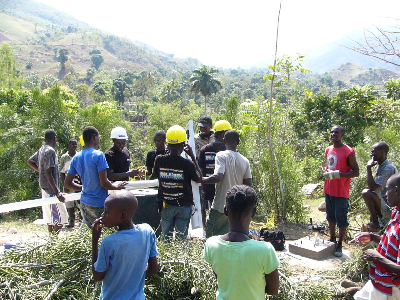 haiti-6-16