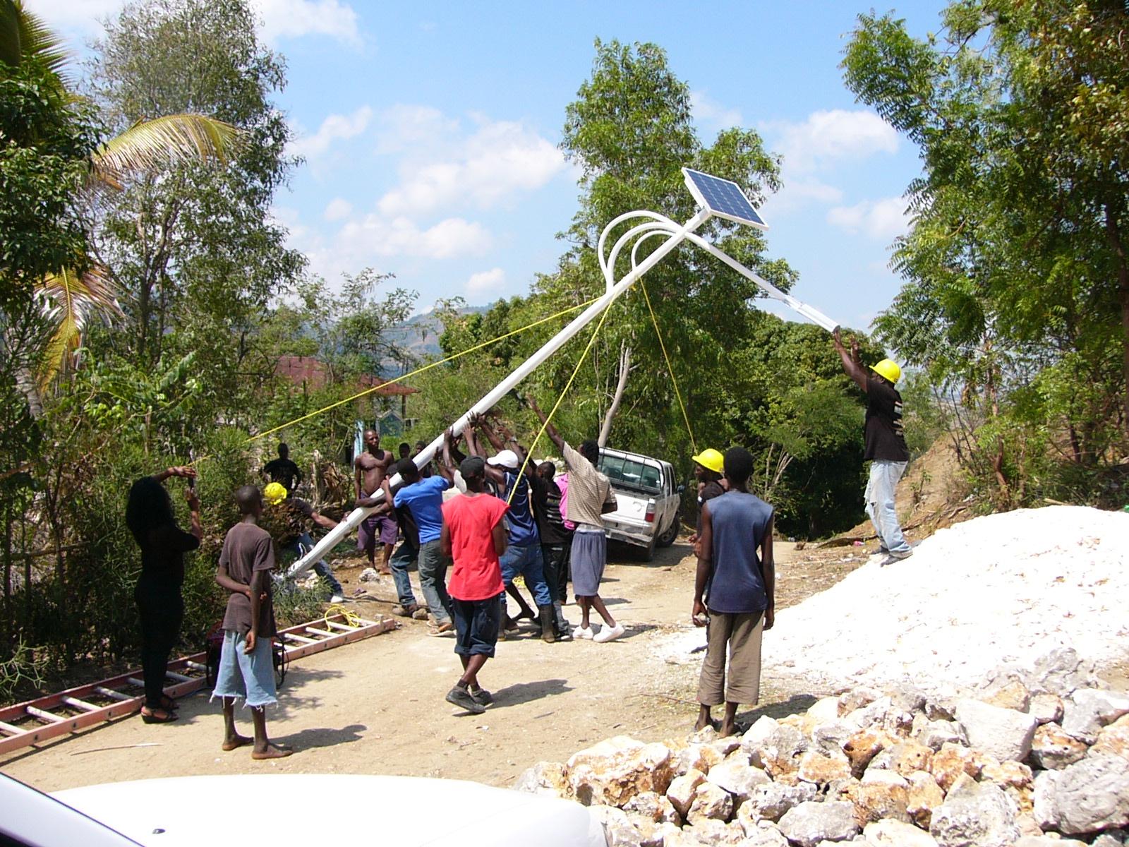 haiti-6-17