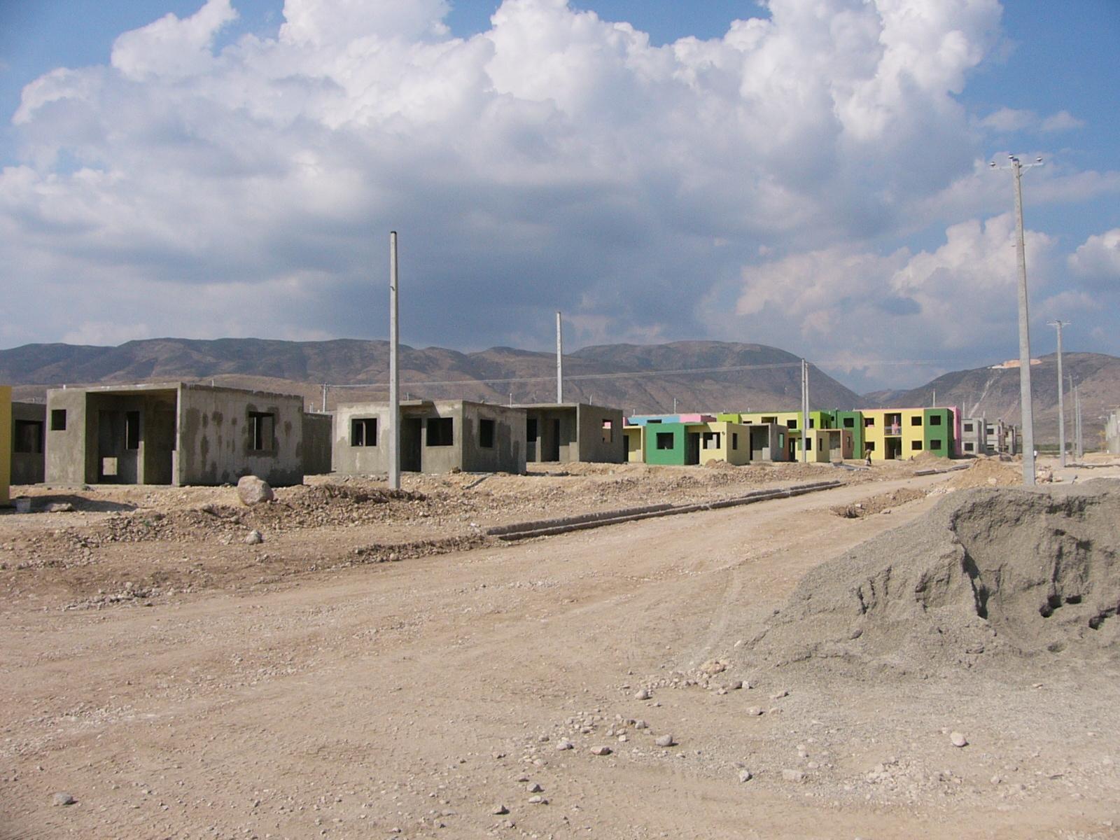 haiti-1-2