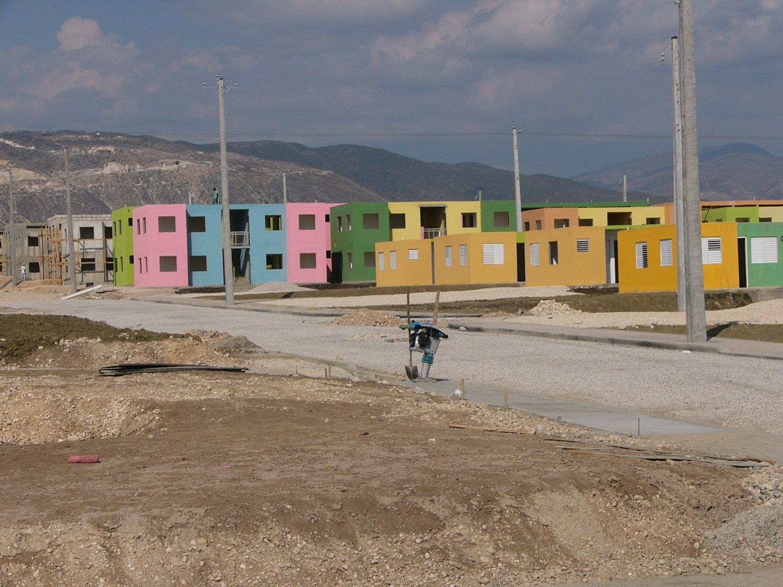 haiti-1-3