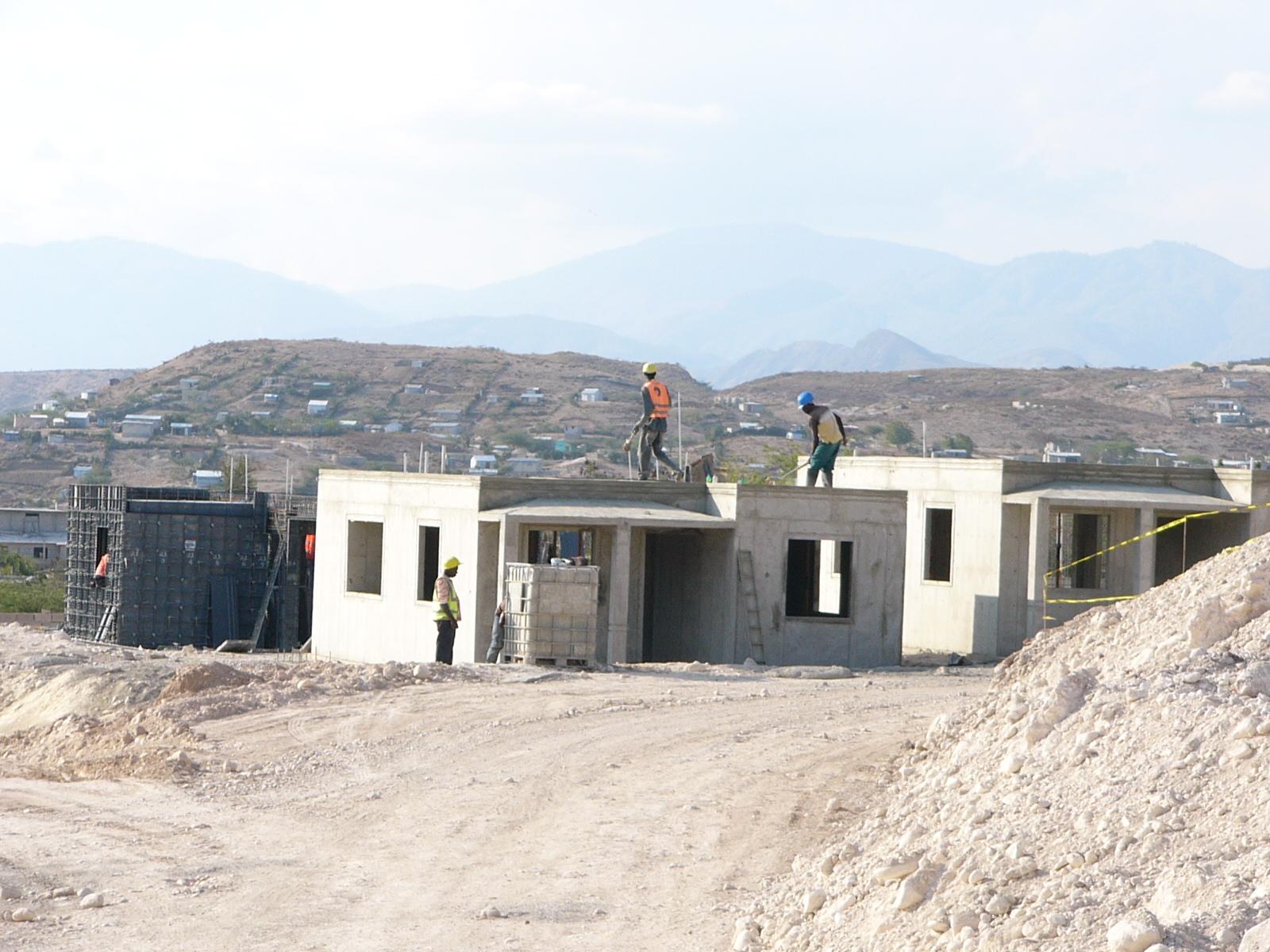 haiti-2