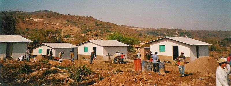 les-4-maisons-san-marcos-2003