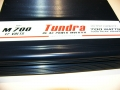tundra-m700-1