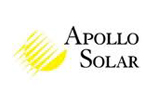 logo-Apollo Solar