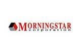 logo-Morningstar1